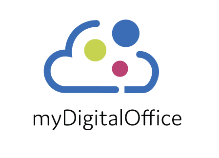 Mydigitaloffice
